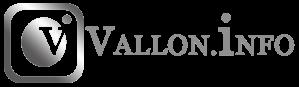 Web magazine de Val-de-Travers