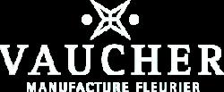 Vaucher Manufacture