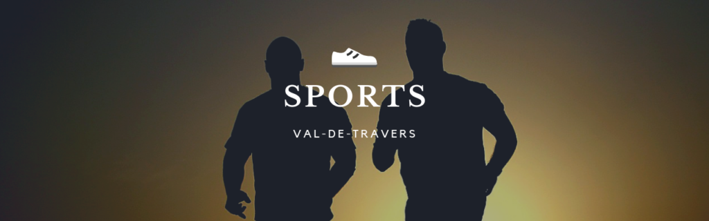 Sport Val-de-Travers