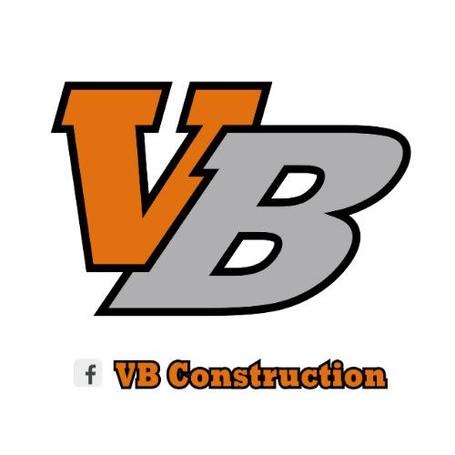 VB Construction